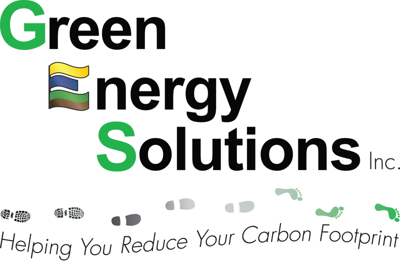 We are you Energy Conservation Consultants